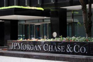JPMorgan überrascht mit Bitcoin-Fonds | BTC-ECHO