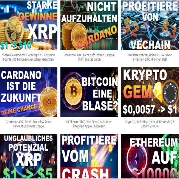 die-aktuellsten-bitcoin-krypto-videos-von-Cryptotuts