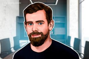 Jack Dorsey bestätigt: Square wird Hardware-Wallet für Bitcoin entwickeln